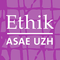 Advanced Studies in Applied Ethics UZH