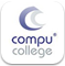 compucollege